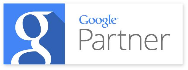 agenzia google partners